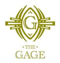 The Gage 24 S. Michigan Avenue, Chicago, IL